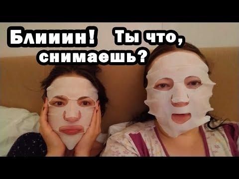 Когда Твоя Сестра Блогер (Блоггер) // Верона. Италия // Oxana MS : Жизнь во Франции