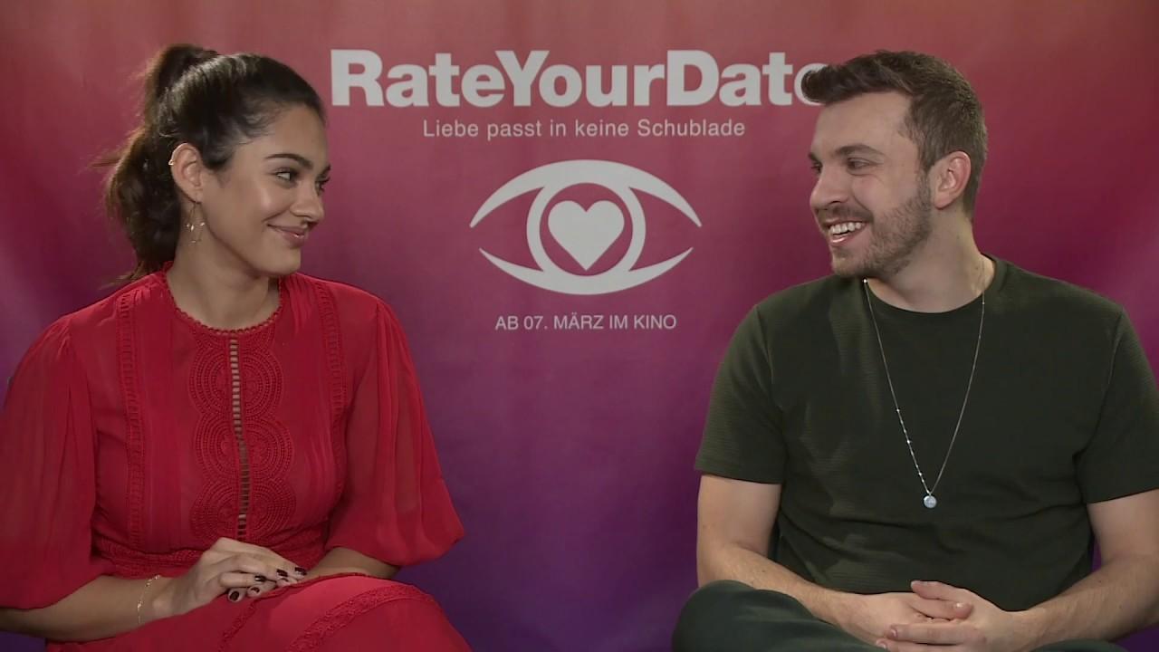 Kostenlose Dating-Seiten Amerikanische Singles