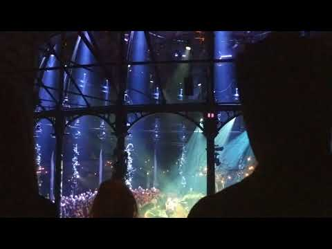The Rain - Biffy Clyro - MTV Unplugged