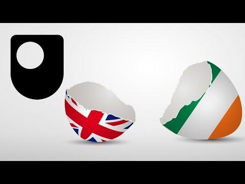 Irish, or British or both:  Citizenship, identity and Brexit
