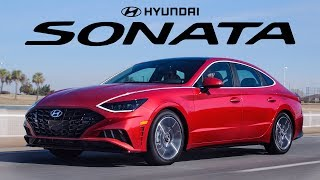 the-new-hyundai-sonata-has-a-feature-from-a-150-000-bmw