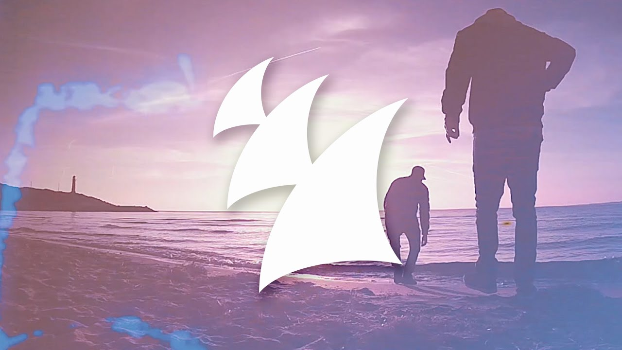 qulinez-who-you-want-official-lyric-video-armada-music