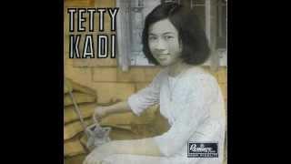 Tetty Kadi - Farida (A. Rijanto)