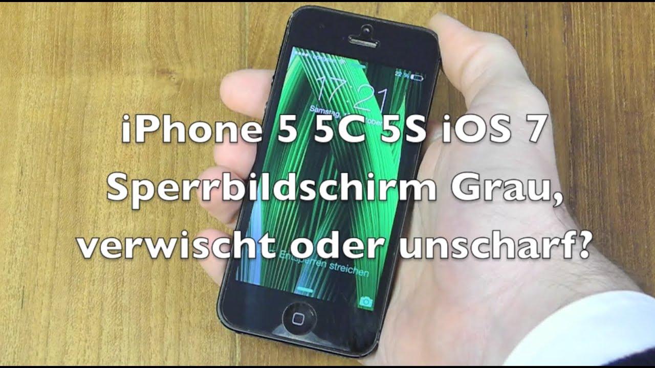 iphone 5s grau preis