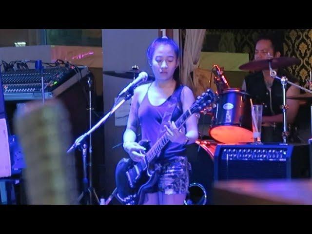 koh-samui-nightlife-lamai-first-look