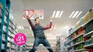 Superdrug's New Advert goes live! Thumbnail