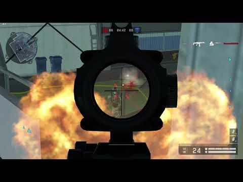 Видео Супер игры онлайн стрелялки