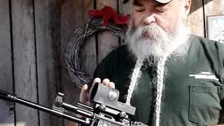 Hellhound Tactical And Sporter 7.62x39mm Ak Rifles From I.o., Inc. - Gunblast.com