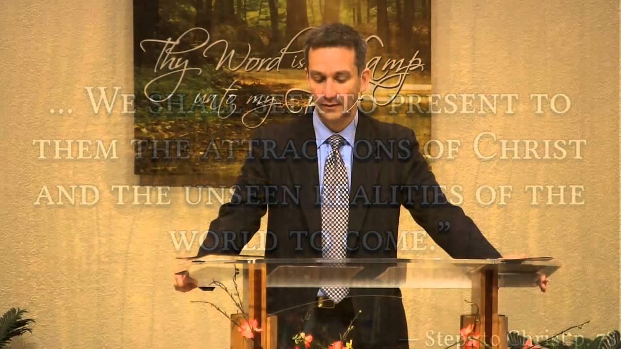 sabbath mosaic christian fellowship of sda pastor sabbath 19 2016 mosaic christian fellowship of sda pastor frank lugo
