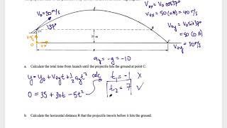 PQ2.1 Solutions