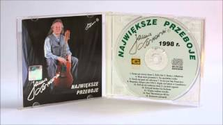 105/  MOJE STARE PIOSENKI - 1992 r.[ OFFICIAL AUDIO] - 2013 r.  Autor - Janusz Laskowski