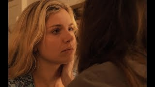 The Other Side | A Short Lesbian Film [CC]