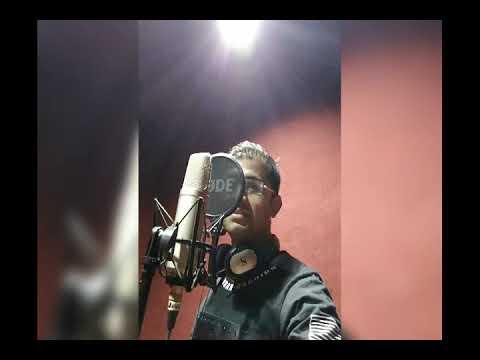 Dil Diyan Gallan full song by nikhil jain dongargarh best singing.