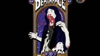Deathface - The Horror