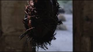 Могилы / The Graves (2009) трейлер