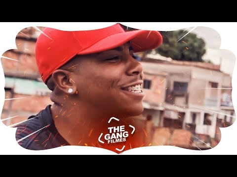 MC Luan da BS - Vizinha Safada (Clipe Oficial) DJ Marcus Vinicius
