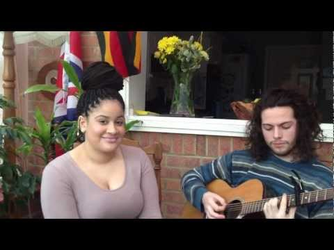 Get It Together - India Arie (Cover)