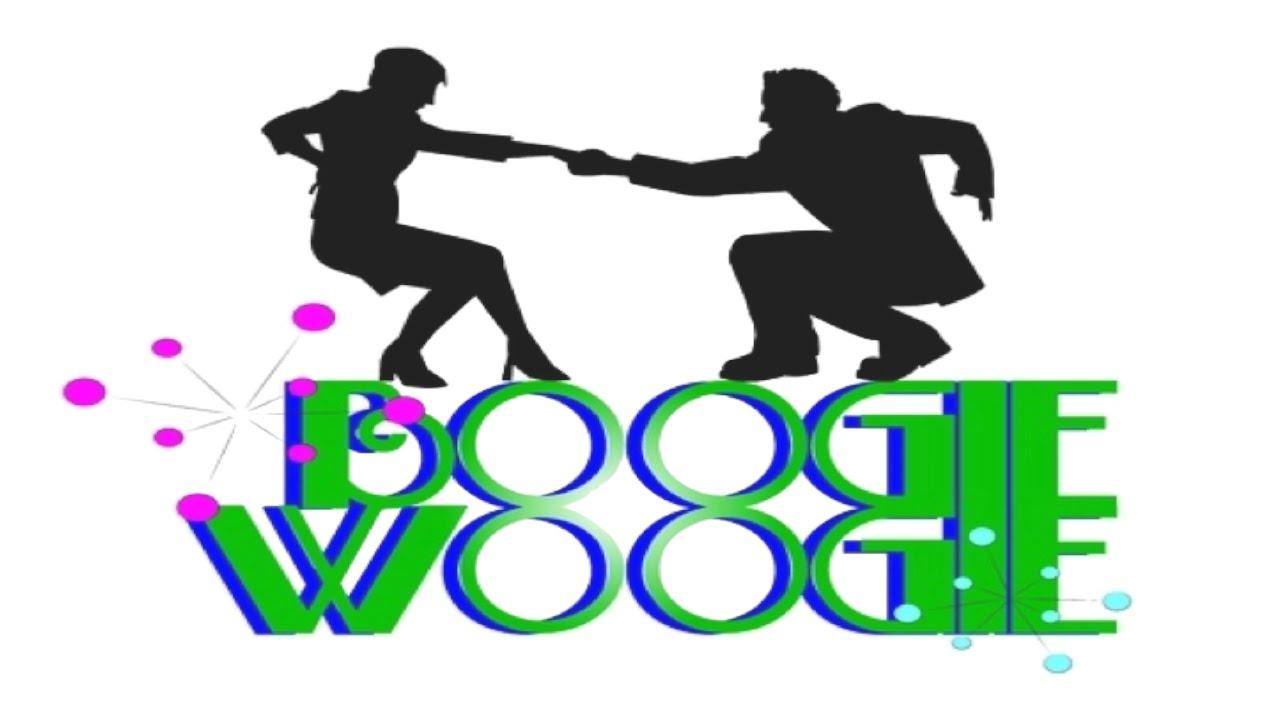 boogie woogie piano styles pdf