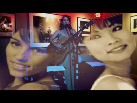 Amy Jo Johnson & Thuy Trang - Tribute