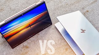 HP Envy 15 (2020) vs Spectre X360 15: Choose the Right One!