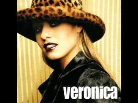 Veronica (Singer)