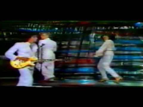 Firefly- You Make Me Happy- 1981