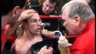 Спортивное питание для боксеров(http://www.energydiethd.com Дениса Инкина называют надеждой российского бокса. Инкин -- первый номер в рейтинге бойцов..., 2011-06-01T04:33:36.000Z)