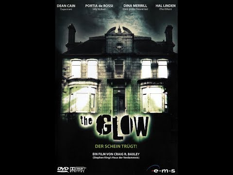 The Glow2002  Movie
