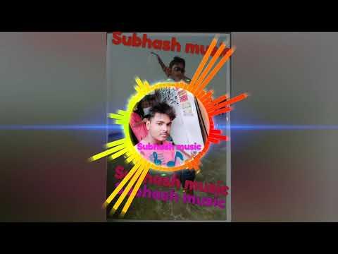 Pujawa Mar Gail Dj Santosh New Bhojpuri Video Song 2019 Subhash Music Romantic Video Hard BossDJ Mix