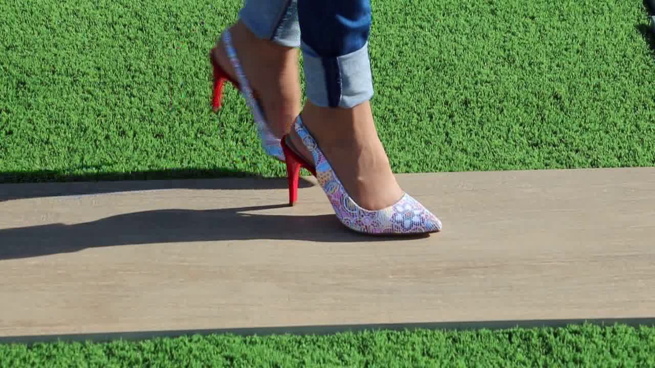 De Atractivos Cómodos Buen Precio Zapatos Online Salón Y A iOkPXZuT