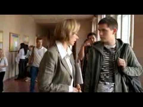 видео: Отрывок из фильма