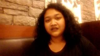 Anya Anggarda - Negosiator Ulung Untuk Yura Yunita