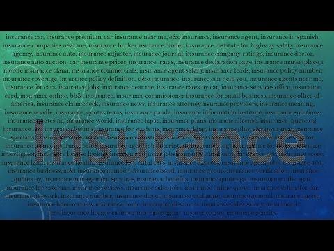 insurance-keywords-high-cpc-google-adsense-and-adwords