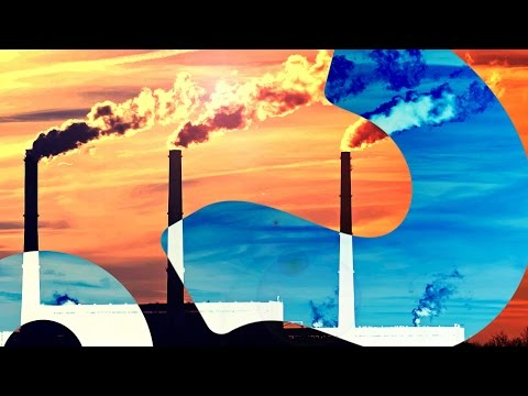 Pollution Belches Back | HowStuffWorks NOW