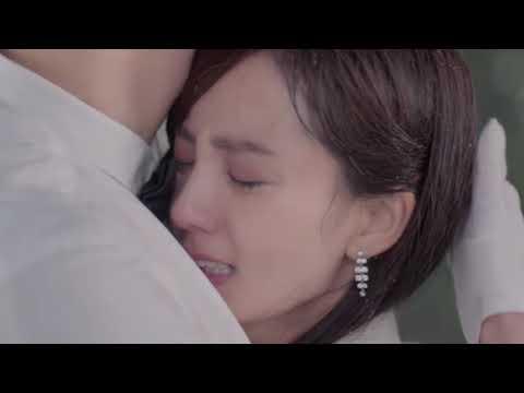"""Tổng hợp cảnh hôn trong phim """"Có lẽ là yêu"""" (About is love 2018)"""