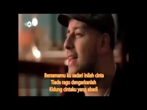 New Maher Zain   Sepanjang hidup Official lyrics video