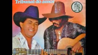 Milionário e José Rico - Mudança
