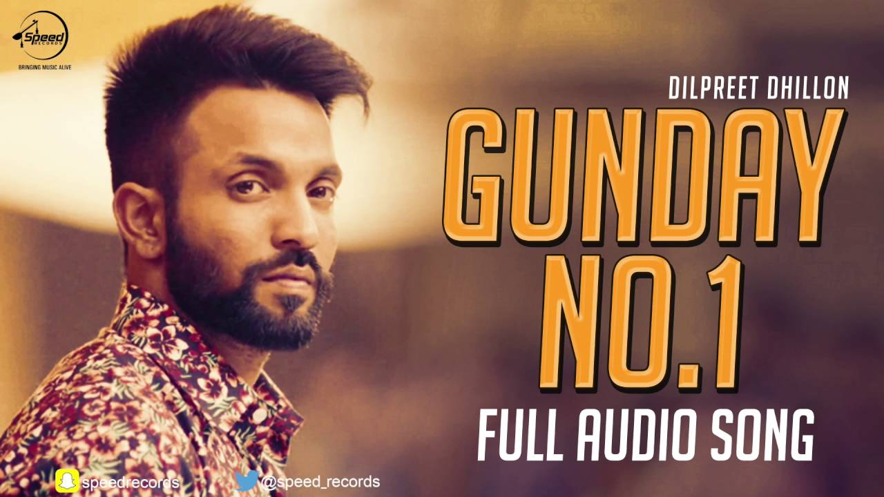 Gunday movie songs download for mobile epbounopearpa.