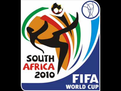 FIFA World Cup South Africa 2010  Theme Song