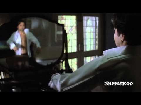James Movie Part 9 - Ram Gopal Varma, Nisha Kothari, Mohit Ahlawat