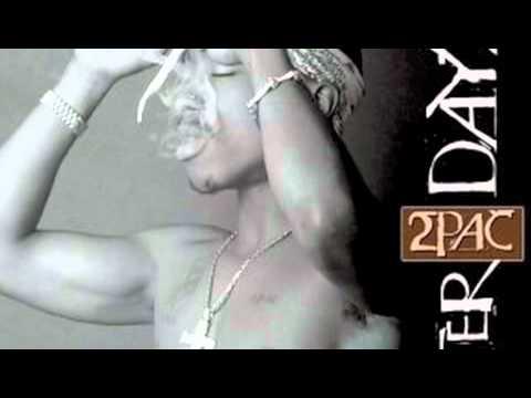 Tupac - Fame *Download*