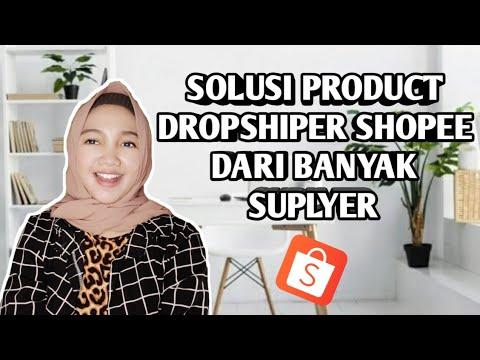 solusi-product-dari-banyak-suplyer