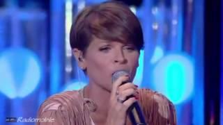 Alessandra Amoroso (Live) - Vivere a colori ...