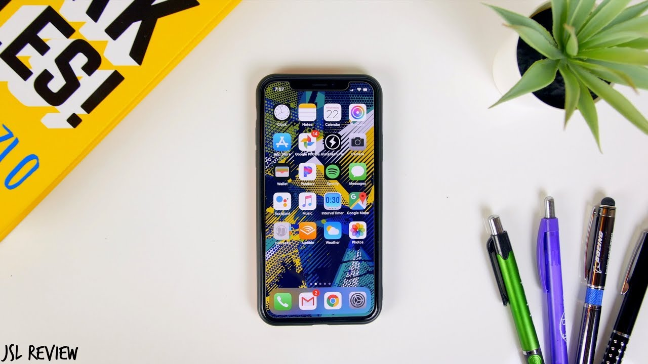 video apps for iphone best iphone x productivity apps august 2018 all free 16414