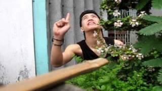 Đoạn phim được gởi bởi Kang Kute  Giấc mộng vô hình   Bình TOny Bình Ót   HQ
