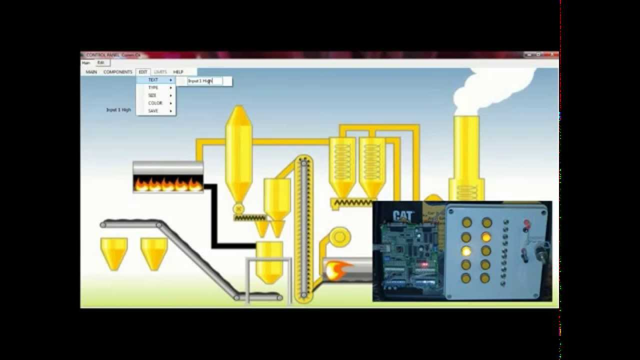 next plc an introduction to the Programmable logic controllers (plc) in this next illustration this section on programmable logic controllers illustrates just a small sample of their.
