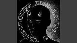 Gambar cover Digital Devil