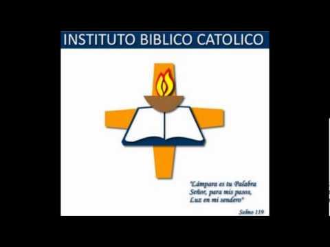 estudio biblico el evangelio de San Lucas (parte 2)