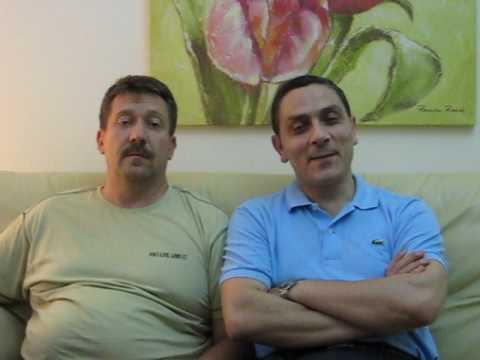 Viktor Bout and Richard Chichakli Secret U.S. work