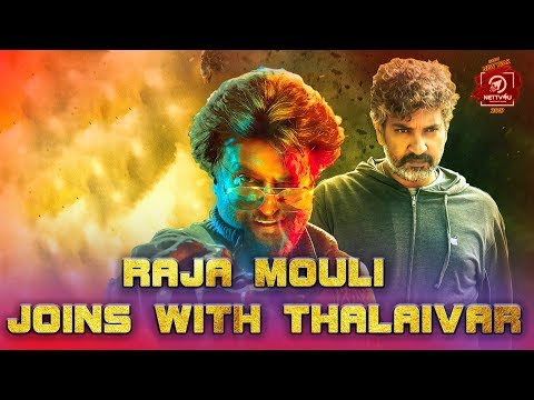 Rajini's Upcoming Movies | KS Ravikumar | Suresh Krissna